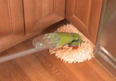 Order Shiwala® Spray Mop Today!